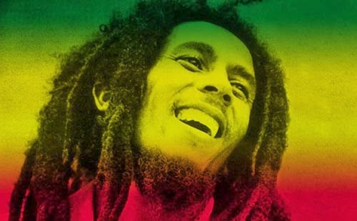 Bob Marley Estate Still Makes Millions