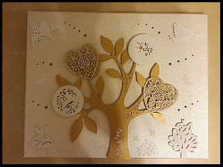 cadre-tableau-collage-carton