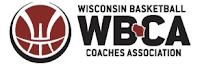wisconsin basketball coaches association