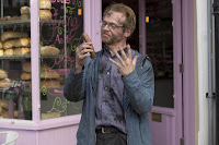 Absolutely Anything Simon Pegg Image 13 (24)