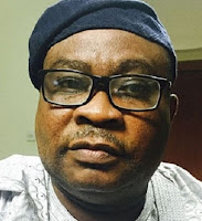 Ekiti Rigging Saga: Aluko Makes More 11 Shocking Revelations, You'll Cry For Ekiti If These Are True