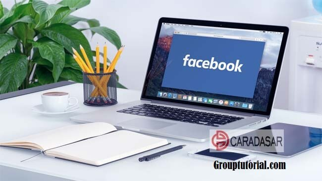 Tutorial Cara Live Streaming Game di Facebook