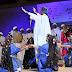 إنطلاق فعاليات الدورة الخامسة للمهرجان الوطني لفنون أحواش بورزازات
