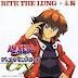 Bite the Lung - Taiyou [Single] Yu-Gi-Oh! GX Ed 3