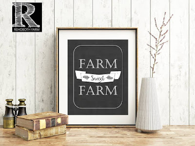 https://www.etsy.com/listing/531646953/farm-sweet-farm-farmhouse-printable?ref=shop_home_active_3