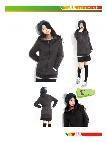 Jaket Korea Wanita  Tips Memilih Jenis Bahan Jaket Korea Wanita dan Pria d24287d2f6