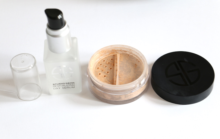 Studio-Gear-Cosmetics-Dual-Identity-Wet-and-Dry-Mineral-Foundation-Vivi-Brizuela-PinkOrchidMakeup