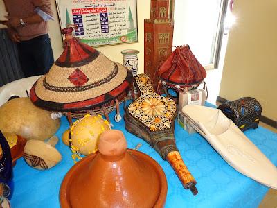 manufatti africa maghreb burkina faso chorouk manerbio