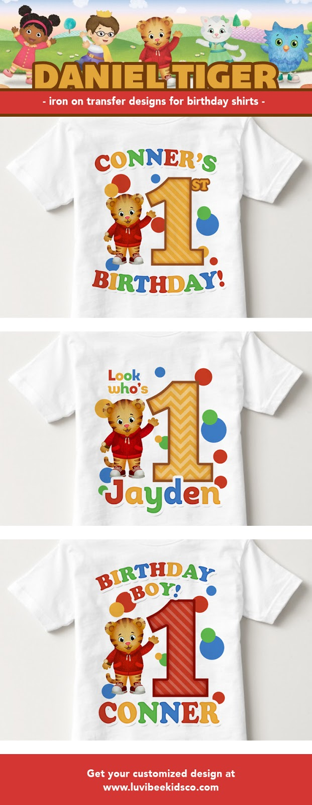 https://www.luvibeekidsco.com/collections/daniel-tiger-transfers