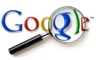 Trucos y atajos en Buscador Google. Hora y Zonas Horarias en Cualquier Lugar del Mundo, Calculadora, Conversiones, Búsqueda en un Sitio Determinado, Búsqueda de Tipos de Archivos Específicos y más