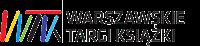 http://www.targi-ksiazki.waw.pl/