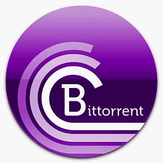 2017 BitTorrent