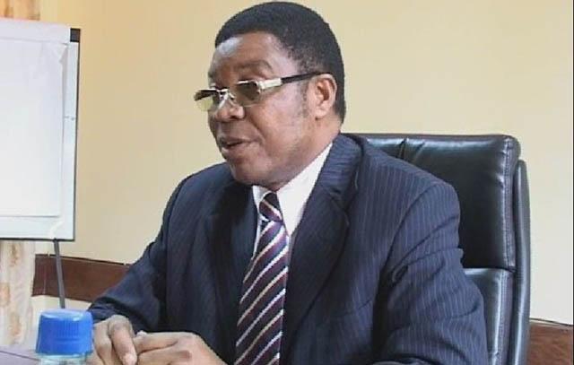 Image result for majaliwa kassim