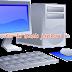 Computer ki Basic (पूरी) jankari | कंप्यूटर कि जानकारी हिंदी में