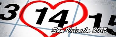 http://bauldelcastillo.blogspot.com.es/search/label/San%20Valent%C3%ADn%202015