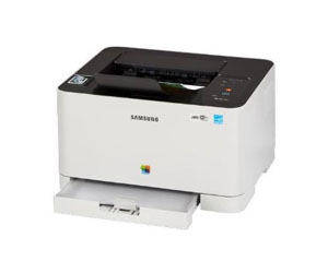 Samsung Xpress SL-C430W Driver Download for Mac