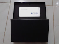 POWERBANK P50AL06  BP3TI