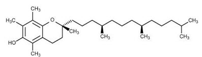 A REVIEW ON: PRESERVATIVES USED IN PHARMACEUTICALS AND IMPACTS ON