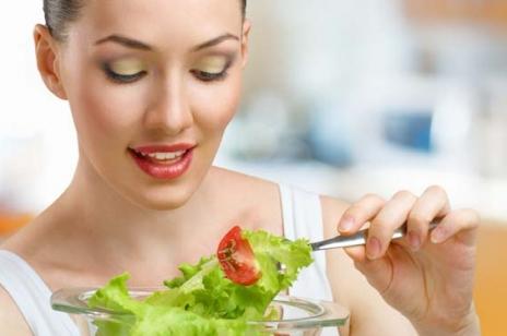 Diet untuk Penderita Gagal Ginjal