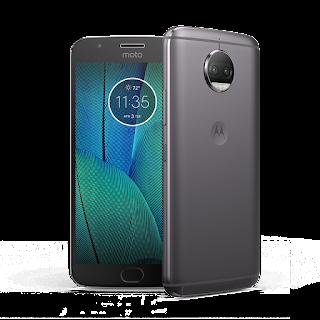 Moto G5S Plus Smartphone terbaik dengan harga terjangkau 11