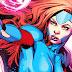 Tra redazioni e carte bollate: la Marvel tenta di depositare il Trademark di Jean Grey, la commissione governativa boccia la richiesta
