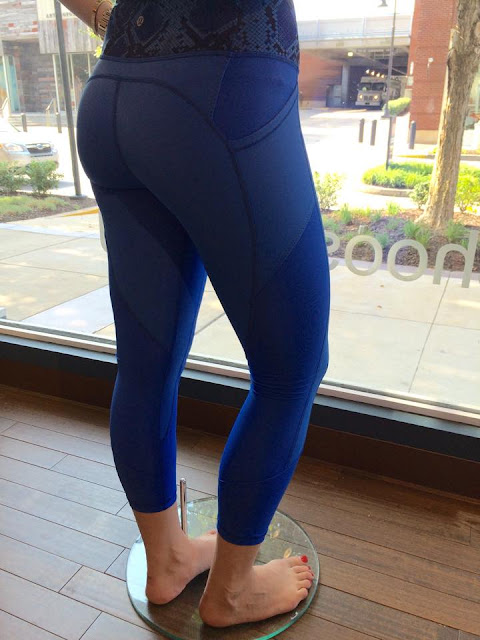 lululemon-all-the-right-places crop