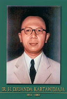 gambar-foto pahlawan kemerdekaan indonesia, IR.Juanda