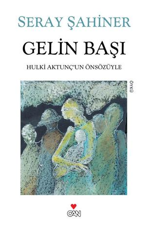 https://www.goodreads.com/book/show/13410751-gelin-ba?