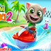 PREPARATE PARA CORRER EN JETKIT JUNTO AL TOM - ((Talking Tom Jetski 2)) GRATIS (ULTIMA VERSION FULL PREMIUM PARA ANDROID)