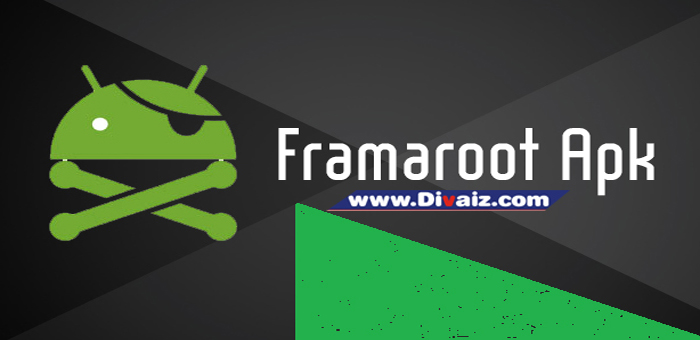 Download Framaroot 1.9.4 Apk Terbaru 2019