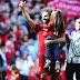 Pemain Muslim Liverpool di Finalis Liga Champions pada Bulan Ramadhan