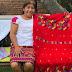 María Luisa Mendoza – Paraíso del Grijalva, tradición textil