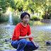 Mengenal Sosok Penulis Kompasiana : Ina Tanaya