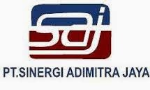 Dibutuhkan Segera Karyawan di PT Sinergi Adimitra Jaya Sebagai Operator Produksi/Operator Packing