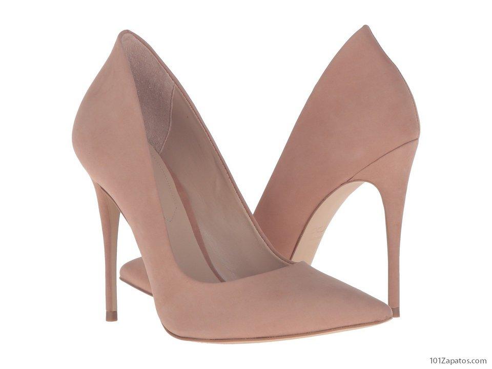 Zapatos para Mujeres: ⇨ Más de 35 IDEAS para de Calzado para IDEAS Ti ecb4c9