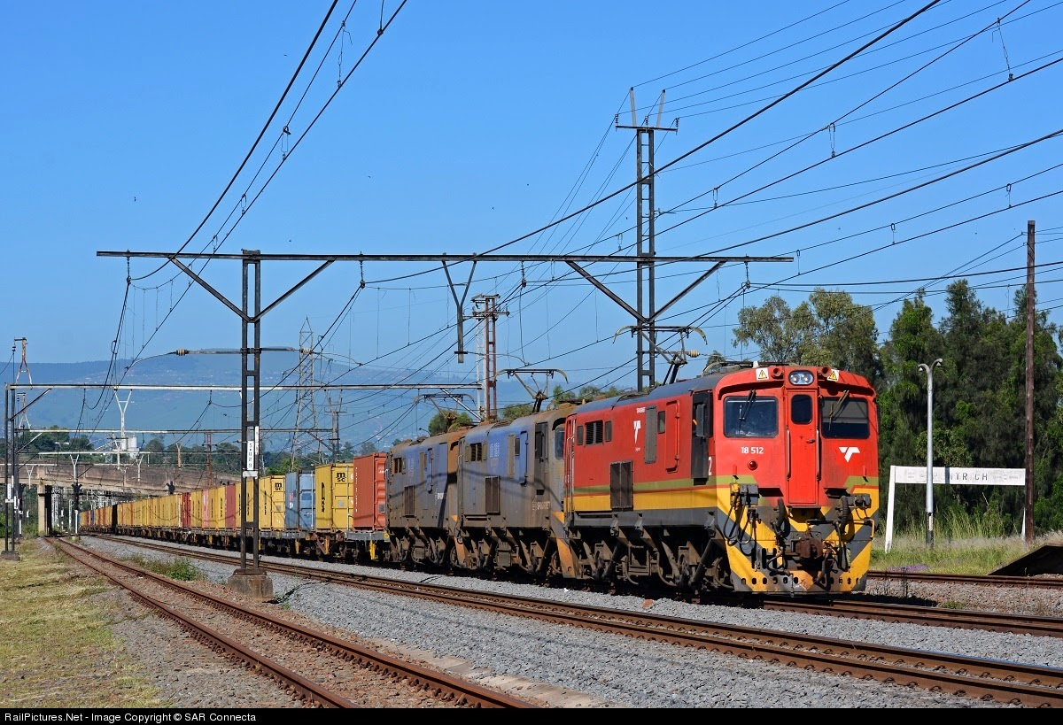 RailPictures.Net (131)