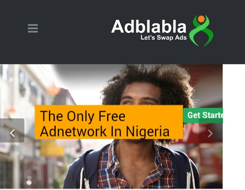 Adblabla Brings New Value With Call To Action Button