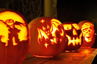 images halloween pictures
