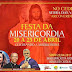 Prefeitura de Arcoverde apoia Festa da Divina Misericórdia
