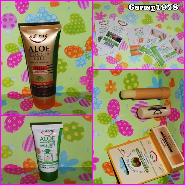 My-Beauty-Box-Aprile-2013