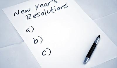 tahun baru 2018 dianarashid.com