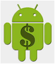 Aplikasi Android Penghasil Uang Terbanyak pada 2016