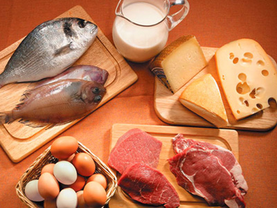 O Grande Livro da Alimentação Saudável, Ágata Roquette ...