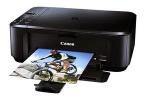 Canon PIXMA MG2100 Printer Driver Software Download