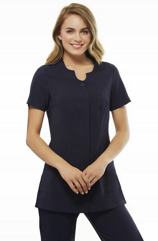 Stylish Shirts Women