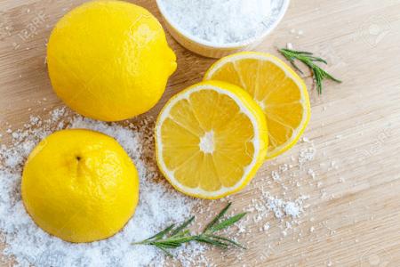 Cara Memutihkan Gigi Alami Dan Permanen Serta Penyebab Gigi Kuning