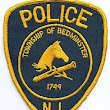 Bedminster paid out $450,000 to suspended police officer and reinstated him retroactive to October 2, 2017 to settle his whistleblower lawsuit. For his part, the cop agreed to retire effective December 31, 2018.