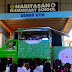 Monsanto Fun Kitchen promotes better nutrition in Iloilo school