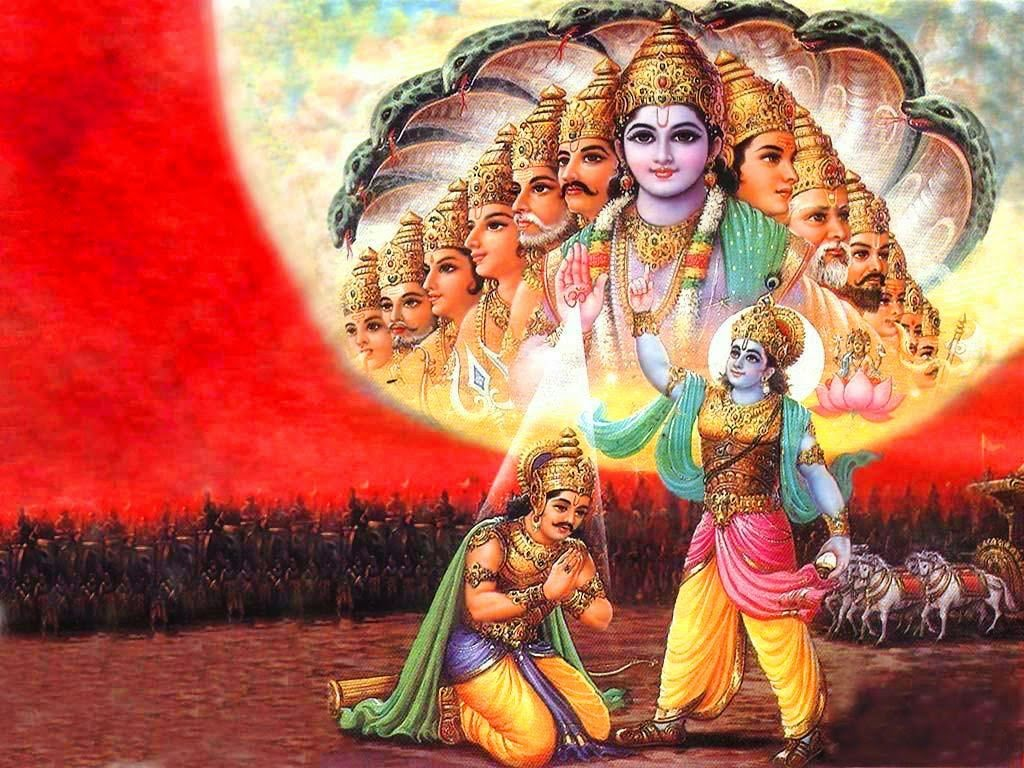 Cute Lord Krishna Wallpapers For Mobile - #traffic-club