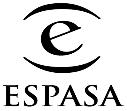 Editorial Espasa [logo]